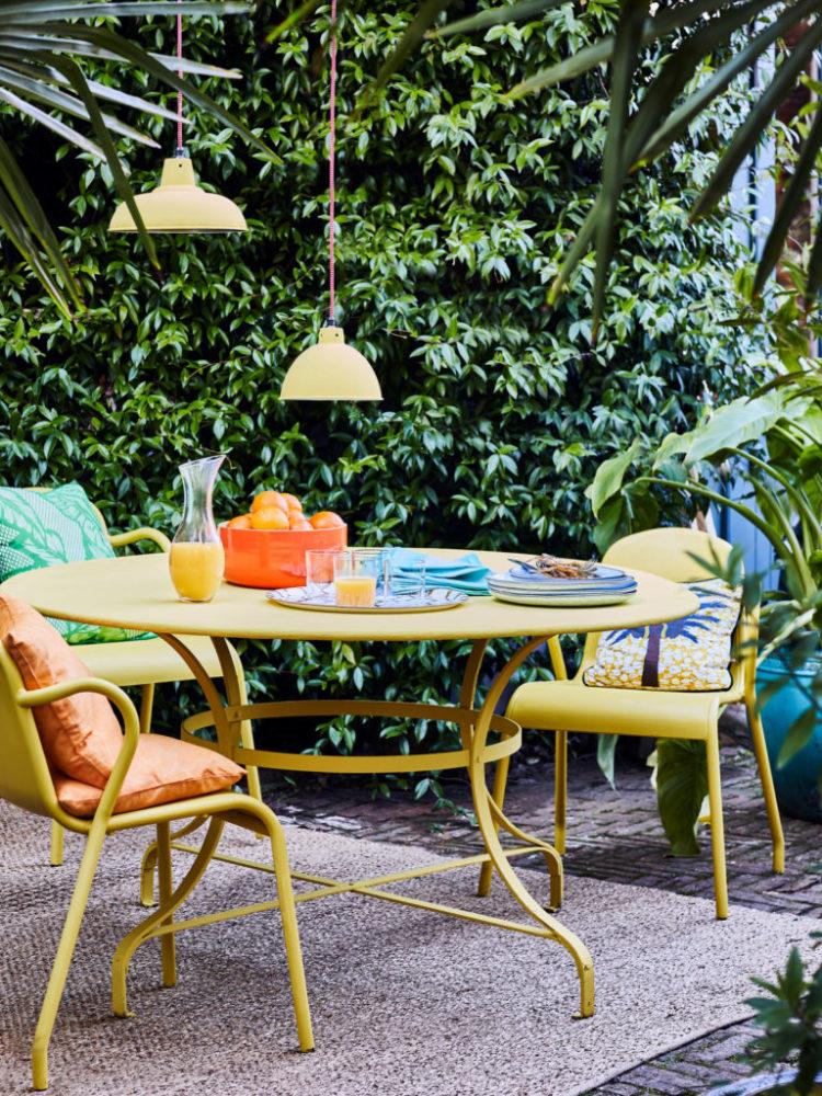 Relooker vos meubles avec la Chalk paint Annie Sloan