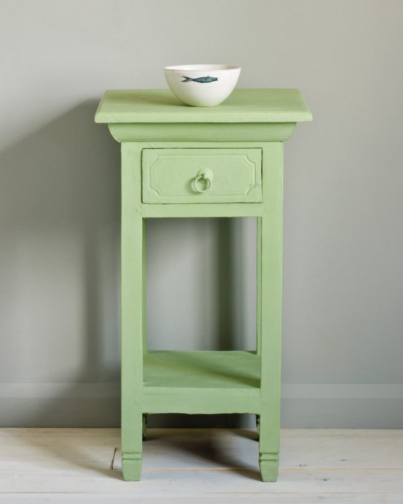 Coloris LEM LEM - Chalk Paint Annie Sloan