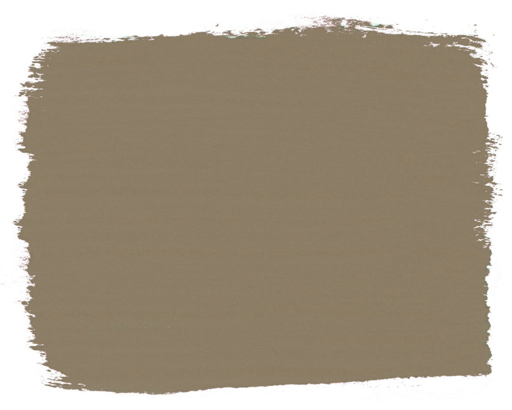 Coloris coco- Chalk Paint Annie Sloan