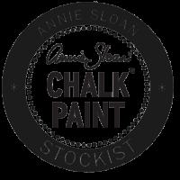 Chalk Paint, Cires et Pinceaux - Annie Sloan